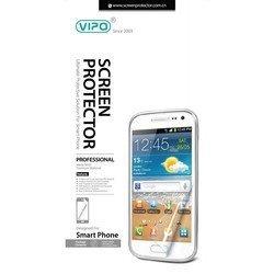 Защитная плёнка для Samsung Galaxy Ace 2 (Vipo) (прозрачная)