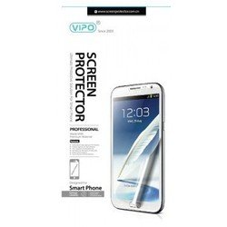 Защитная пленка для Samsung Galaxy Core (Vipo) (прозрачная)