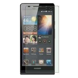 �������� ����� ��� Huawei Ascend P6 (Vipo) (����������)