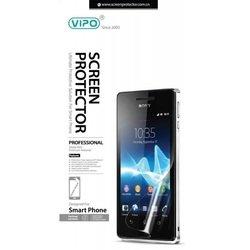 �������� ������ ��� Sony Xperia T2 (Vipo) (����������)