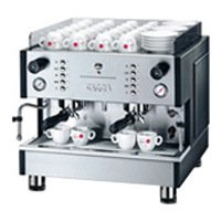 ��������� gaggia compact xd 2