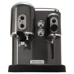 KitchenAid Espresso Machine KPES100PM