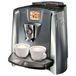 Saeco Primea Cappuccino Touch Plus
