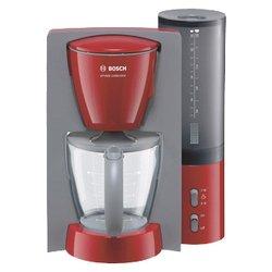Bosch TKA 6024 (красный)