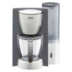 Bosch TKA 6001 (белый/серый)