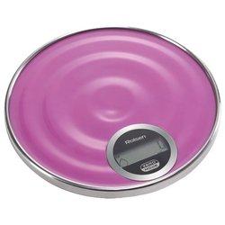 Rolsen KS-2915 (розовый)