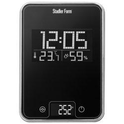 Stadler Form Scale One SFL.0011 (черный)