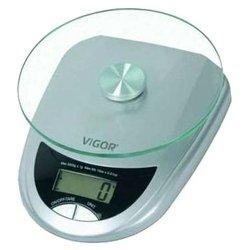 Vigor HX-8204