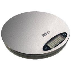 Sinbo SKS-4513 (серебристый)
