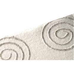 ���������� Hama Swirl 10x15/80 19x16.5�� 80��� �������� (H-10720)