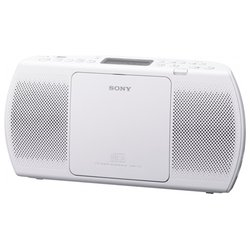 Sony ZS-PE40CPW (�����)