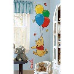 �������� RoomMates RMK1499GM Disney ����� ���