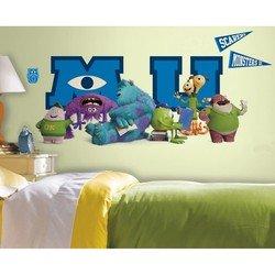 �������� RoomMates RMK2282GM Disney �������