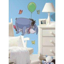 �������� RoomMates RMK1503GM Disney ����� ���
