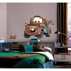 �������� RoomMates Disney (RMK1519GM) (�����)