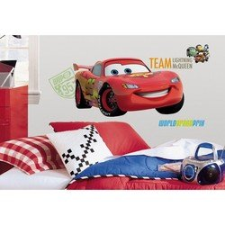 �������� RoomMates Disney (RMK1582GM) (�����)