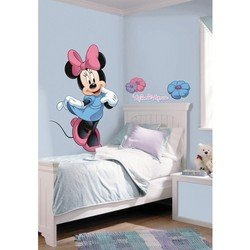 �������� RoomMates RMK1509GM Disney ����� ����
