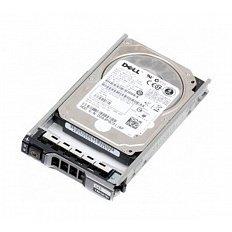 Dell 400-26650/XX0VD-1