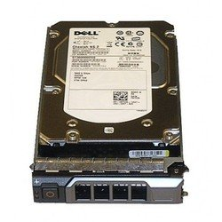 ��������� dell 400-20613/c4dy8-1
