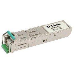 WDM SFP-трансивер D-Link DEM-330T