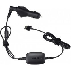 Автомобильное зарядное устройство для планшетов Asus (90-XB0400CH00020) (черный)