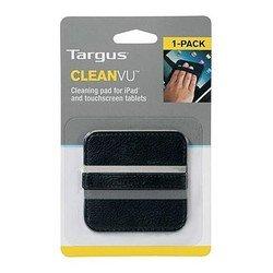 Салфетки Targus CleanVu Cleaning Pads TXA002EU
