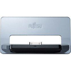 Док-станция для Fujitsu STYLISTIC M532 (S26391-F338-L200) (черный)