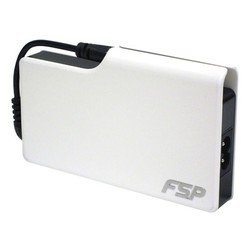 ���� ������� ac fsp nb q90 white