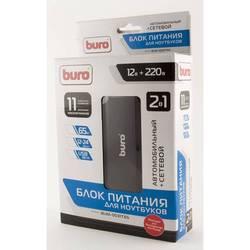Универсальный адаптер питания (Buro BUM-0031T65)