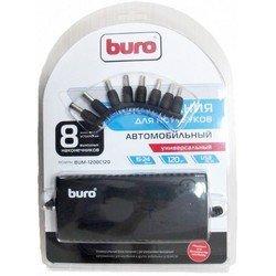 ������������� ������������� �������� ���������� (Buro BUM-1200C120)