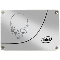 SSD INTEL 730 SERIES 480GB SSDSC2BP480G410 (SSDSC2BP480G410933256) (�����������)
