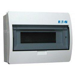Бокс EATON/Moeller (280347) BC-O-1/12-ECO - 12-мод.нар.исп.