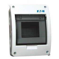 Бокс EATON/Moeller (280346) BC-O-1/8-ECO - 8-мод.нар.исп.