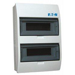 ���� EATON/Moeller (280349) BC-O-2/24-ECO - 24-���.���.���.