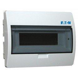 ���� EATON/Moeller (280354) BC-U-1/12-ECO - 12-���.����.���.