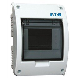 Бокс EATON/Moeller (280352) BC-U-1/5-ECO - 5-мод.встр.исп.