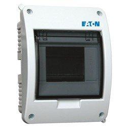 Бокс EATON/Moeller (280353) BC-U-1/8-ECO - 8-мод.встр.исп.