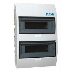 ���� EATON/Moeller (280357) BC-U-2/36-ECO - 36-���.����.���.