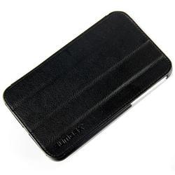 "Чехол-подставка SUMDEX ST3-720 BK для планшета Samsung Galaxy Tab 3 7"" (черный)"