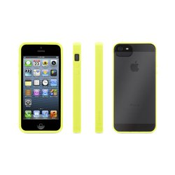 �����-�������� ��� apple iphone 5, 5s (griffin rev gb35994) (������)