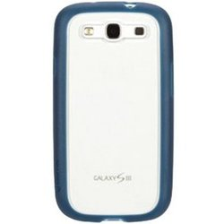 �����-�������� ��� samsung galaxy s3 i9300 (griffin rev gb36057) (�����)