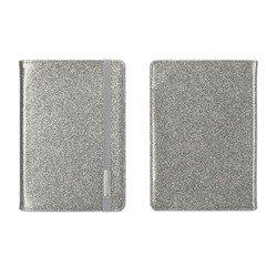 """Универсальный чехол-книжка для планшетов 7"""" (Griffin PAS GB35626) (серый)"""