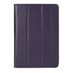 """Универсальный чехол-подставка PORTCASE TBK-270 VT для планшета 7"""" (фиолетовый)"""