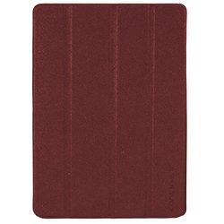 Чехол-подставка Continent IP-50 RD для планшета iPad Air (красный)
