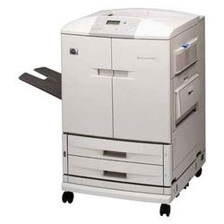 ���� hp color laserjet 9500n
