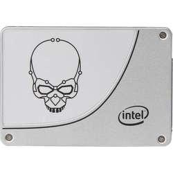 SSD INTEL 730 SERIES 480GB SSDSC2BP480G4R5 (SSDSC2BP480G4R5933254) (серебристый)