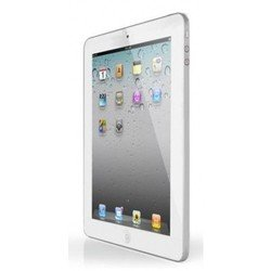 "планшет apple ipad2 mc979ru/a a5/ram512mb/rom16gb/9.7\\"" 1024*768/wifi/bt/ios/white"