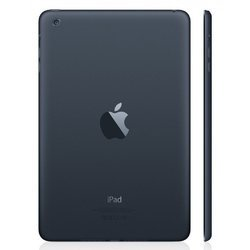 apple ipad mini 16gb wi-fi + cellular (серый/черный) :::