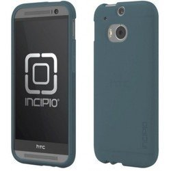 �����-�������� ��� htc one m8 (incipio ngp ht-400-trq) (���������)