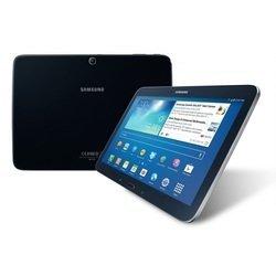 Samsung Galaxy Tab 3 10.1 P5200 Wi-Fi+3G 16Gb (черный) :